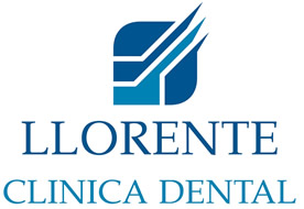 Clinica Dental Llorente